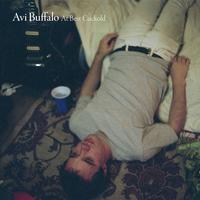 Avi Buffalo - At Best Cuckold -  FLAC 44kHz/24bit Download