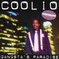 Coolio - Gangsta's Paradise -  FLAC 192kHz/24bit Download