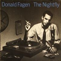 Donald Fagen - The Nightfly -  FLAC 48kHz/24Bit Download