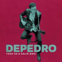 DePedro - Todo va a salir bien