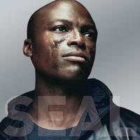 Seal - Seal IV -  FLAC 44kHz/24bit Download