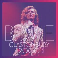 David Bowie - Glastonbury 2000 (Live)