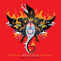 Brad Mehldau & Mark Guiliana - Mehliana: Taming The Dragon