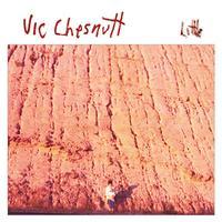 Vic Chesnutt - Little