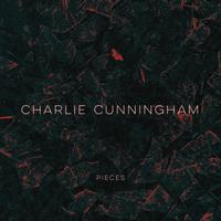 Charlie Cunningham - Pieces - EP