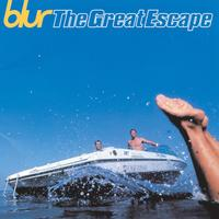 Blur - The Great Escape -  FLAC 96kHz/24bit Download