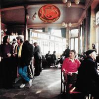 The Kinks - Muswell Hillbillies -  FLAC 88kHz/24bit Download