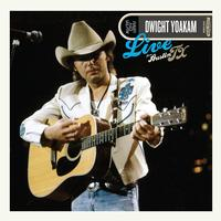 Dwight Yoakam - Live From Austin, TX