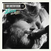 Kris Kristofferson - Live From Austin, TX