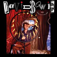 David Bowie - Never Let Me Down (2018) -  FLAC 96kHz/24bit Download