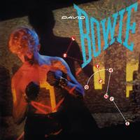 David Bowie - Let's Dance (2018 Remastered Version) -  FLAC 192kHz/24bit Download