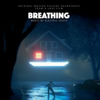 Electric Youth - Breathing