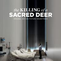 Various Artists - The Killing Of A Sacred Deer