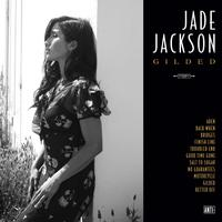 Jade Jackson - Gilded -  FLAC 88kHz/24bit Download
