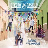 Efecto Pasillo - Barrio Las Banderas