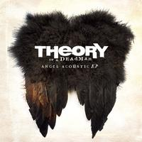 Theory Of A Deadman - Angel Acoustic