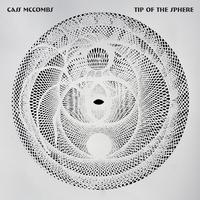 Cass McCombs - Tip of the Sphere -  FLAC 96kHz/24bit Download