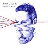 Jorge Drexler - Salvavidas de hielo