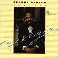 George Benson - Breezin' -  FLAC 96kHz/24bit Download