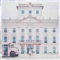 Melanie Martinez - K-12 -  FLAC 44kHz/24bit Download