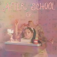 Melanie Martinez - After School EP -  FLAC 44kHz/24bit Download
