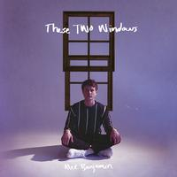 Alec Benjamin - These Two Windows -  FLAC 48kHz/24Bit Download