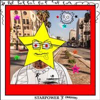 Quinn Barney - STARPOWER 3