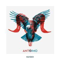 Rayden - Antonimo