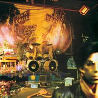 Prince - Sign O' The Times -  FLAC 44kHz/24bit Download