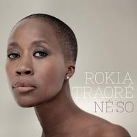 Rokia Traore - Ne So