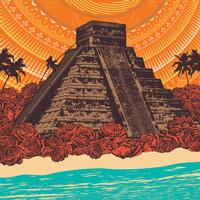 Dead & Company - Playing in the Sand, Riviera Maya, MX, 1-19-19 (Live)