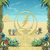 Dead & Company - Playing in the Sand, Riviera Maya, MX, 1-20-19 (Live)