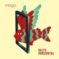 Maga - Salto Horizontal