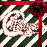 Chicago - Chicago Christmas (2019)