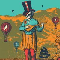 Dead & Company - Folsom Field, Boulder, CO 7/14/18 (Live)