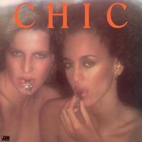 Chic - Chic (Remastered)