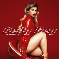 Kelly Key - Do jeito delas (EP)