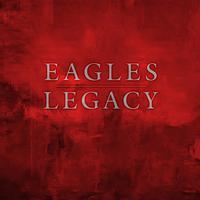 Eagles - Legacy