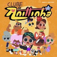 Anittinha - Clube da Anittinha 2
