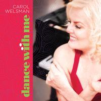 Carol Welsman - Dance with Me