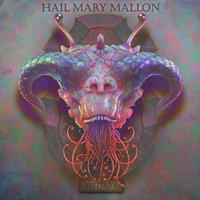 Hail Mary Mallon - Bestiary