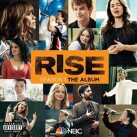 Various Artists - Rise Season 1: The Album