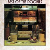 The Doobie Brothers - The Best Of The Doobies