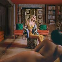 Hayley Kiyoko - Expectations