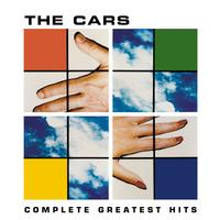 The Cars - Complete Greatest Hits -  FLAC 192kHz/24bit Download