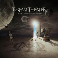 Dream Theater - Black Clouds & Silver Linings