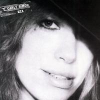 Carly Simon - Spy