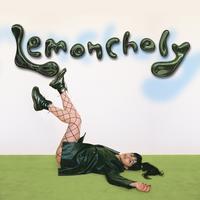 WENS - Lemoncholy
