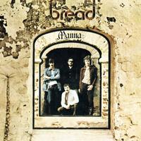 Bread - Manna -  FLAC 96kHz/24bit Download