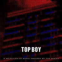 Various Artists - Top Boy